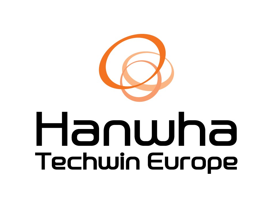 Hanwha-Techwin-Europe_Logo
