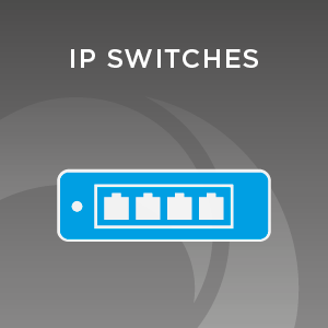 ip-switches-button