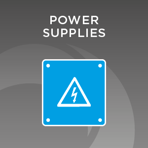 power-supplies-button